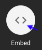 Embed Button